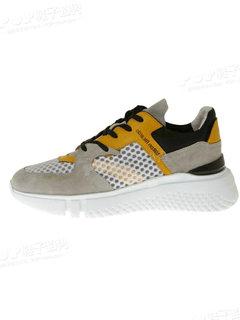 2020年3月加达男鞋运动鞋展会跟踪233400