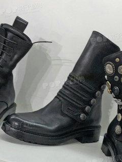 2020年3月米兰女鞋靴子展会跟踪234295