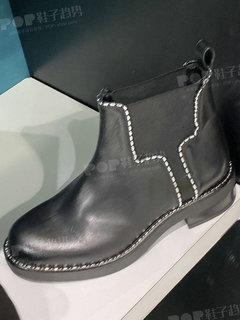 2020年3月米兰女鞋靴子展会跟踪234290