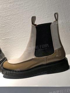2020年3月米兰女鞋靴子展会跟踪234287