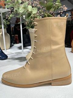 2020年3月米兰女鞋靴子展会跟踪234310