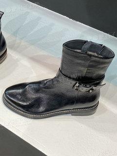 2020年3月米兰女鞋靴子展会跟踪234299