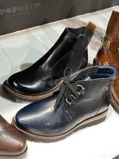 2020年3月米兰女鞋靴子展会跟踪234294