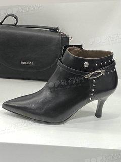 2020年3月米兰女鞋靴子展会跟踪234302