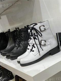 2020年3月米兰女鞋靴子展会跟踪234318