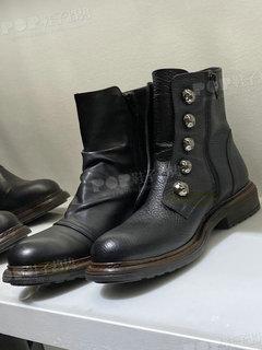 2020年3月米兰女鞋靴子展会跟踪234293
