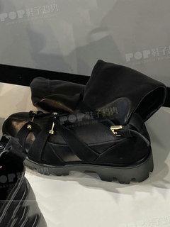 2020年3月米兰女鞋靴子展会跟踪234271