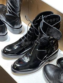 2020年3月米兰女鞋靴子展会跟踪234291