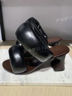 2020年4月巴黎女鞋拖鞋展會跟蹤236013