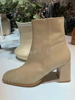 2020年4月巴黎女鞋靴子展會跟蹤236011