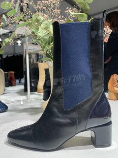 2020年4月巴黎女鞋靴子展會跟蹤236003