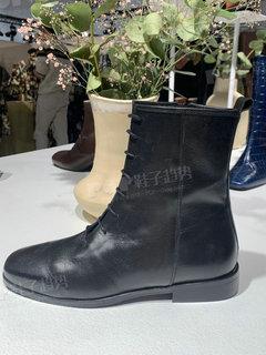2020年4月巴黎女鞋靴子展會跟蹤236006