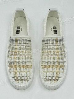 2020年4月巴黎女鞋運動鞋展會跟蹤235991
