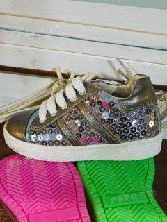 2020年4月米兰童鞋运动鞋展会跟踪236024