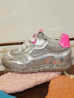 2020年4月米兰童鞋运动鞋展会跟踪236023