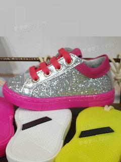 2020年4月米兰童鞋运动鞋展会跟踪236026