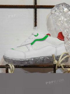 2020年4月米兰童鞋运动鞋展会跟踪236021
