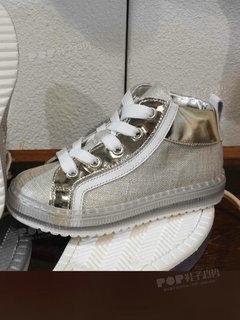 2020年4月米兰童鞋运动鞋展会跟踪236018