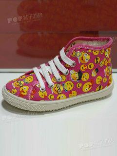 2020年4月米兰童鞋运动鞋展会跟踪236025
