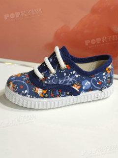 2020年4月米兰童鞋运动鞋展会跟踪236030