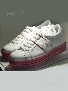 2020年4月米兰童鞋运动鞋展会跟踪236029