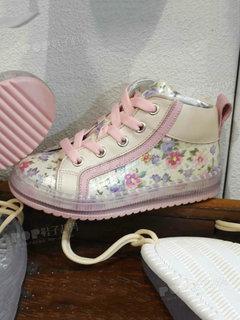 2020年4月米兰童鞋运动鞋展会跟踪236019