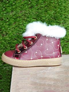 2020年4月米兰童鞋运动鞋展会跟踪236017