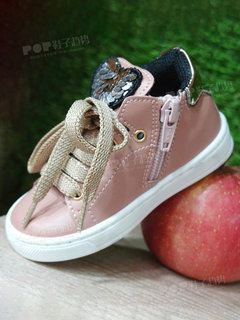 2020年4月米兰童鞋运动鞋展会跟踪236028
