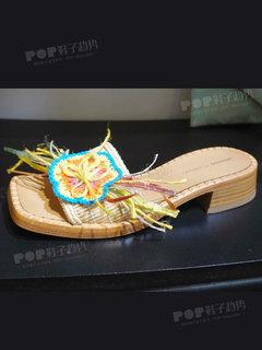 2020年4月米兰女鞋拖鞋展会跟踪236484