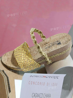 2020年4月米兰女鞋拖鞋展会跟踪236493