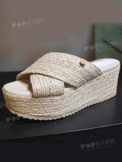 2020年4月米兰女鞋拖鞋展会跟踪236488