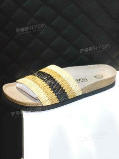 2020年4月米兰女鞋拖鞋展会跟踪236489