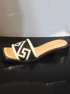 2020年4月米兰女鞋拖鞋展会跟踪236494