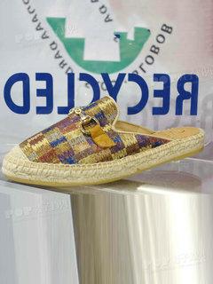 2020年4月米兰女鞋拖鞋展会跟踪236495