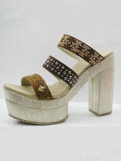 2020年4月米兰女鞋拖鞋展会跟踪236476