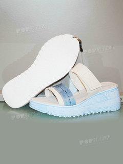 2020年4月米兰女鞋拖鞋展会跟踪236480