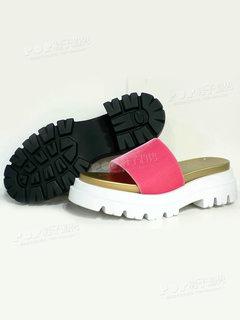 2020年4月米兰女鞋拖鞋展会跟踪236483
