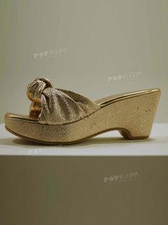2020年4月米兰女鞋拖鞋展会跟踪236486