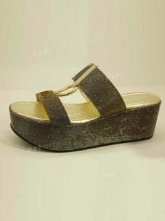 2020年4月米兰女鞋拖鞋展会跟踪236479