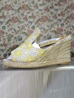 2020年4月米兰女鞋拖鞋展会跟踪236478