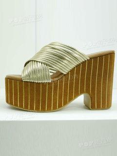 2020年4月米兰女鞋拖鞋展会跟踪236485
