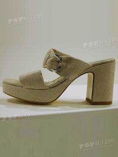 2020年4月米兰女鞋拖鞋展会跟踪236477