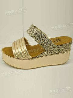 2020年4月米兰女鞋拖鞋展会跟踪236501