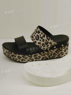 2020年4月米兰女鞋拖鞋展会跟踪236491