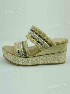 2020年4月米兰女鞋拖鞋展会跟踪236497