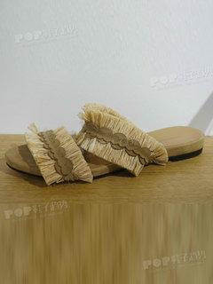 2020年4月米兰女鞋拖鞋展会跟踪236492