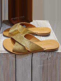 2020年4月米兰女鞋拖鞋展会跟踪236498