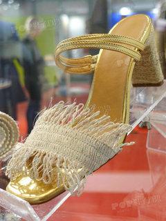 2020年4月米兰女鞋拖鞋展会跟踪236499