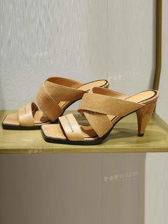 2020年4月米兰女鞋拖鞋展会跟踪236496