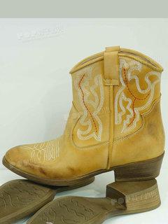 2020年4月米兰女鞋靴子展会跟踪236474